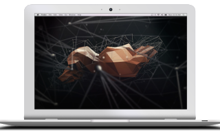 Macbook-Air---Fully-Scalable-PSD