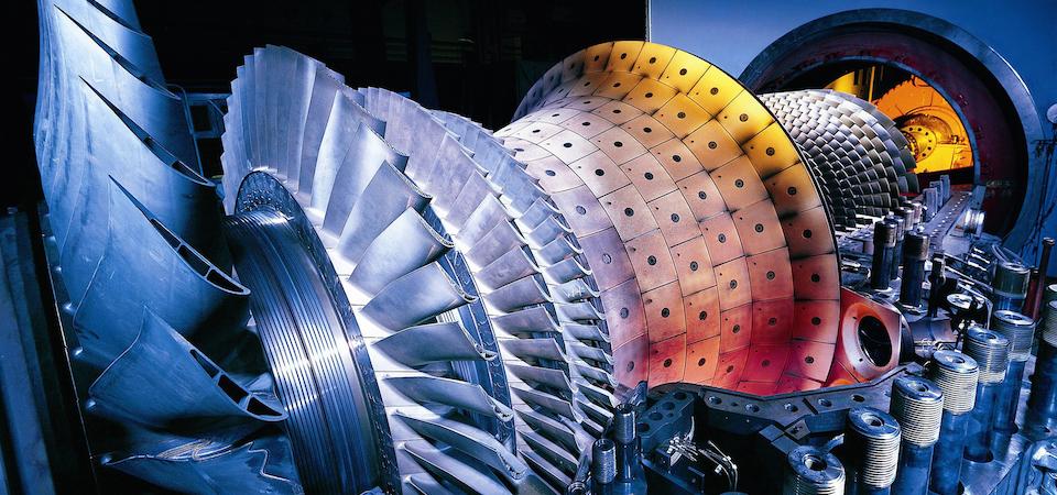turbina-krylchatka-detali